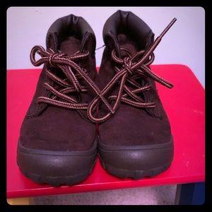 OshKosh stylish boots